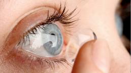 Consigli utili su lenti a contatto dell'esperto Ottica Vasari