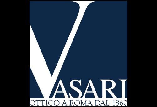 vendita di liquidazione prodotti caldi eccezionale gamma di stili OTTICA VASARI | Ottico a Roma dal 1860