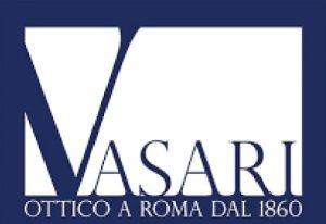 vasari logo
