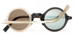 error404 movitra fronte occhiali