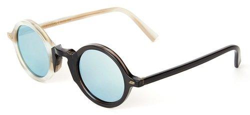 occhiali da sole error404 movitra lato