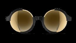 Risultati immagini per sigmund & Carl: il nuovo occhiale da sole firmato Neubau Eyewear