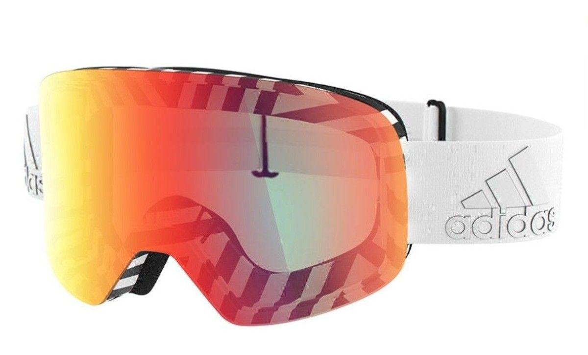 Adidas AD80/50