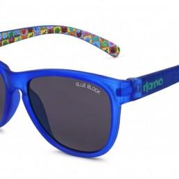 NanoHands occhiali da sole