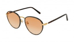 Stella McCartney SC0147S