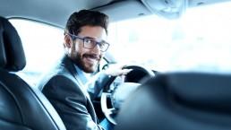 Ellcie Healthy smart occhiali salvavita
