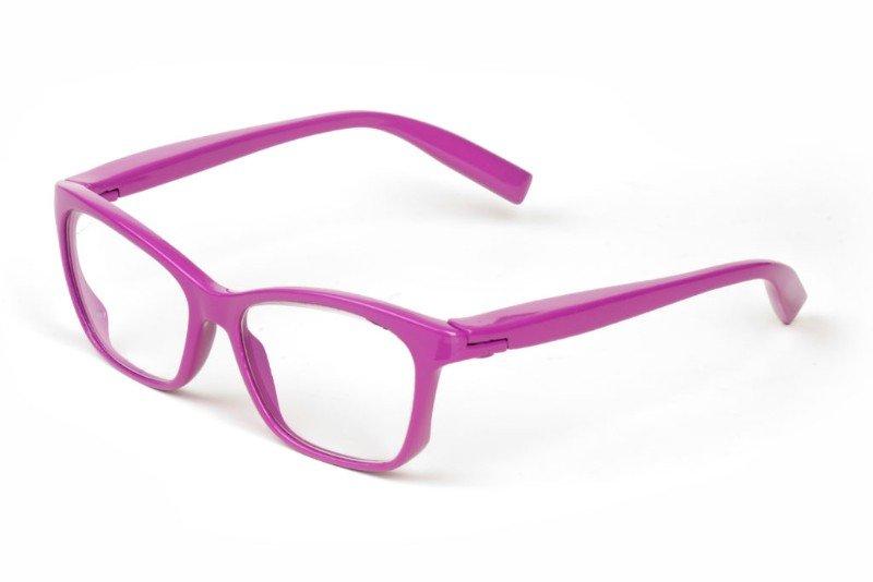 occhiali Ellcie Healthy Smart