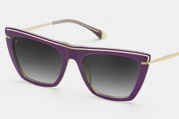 Rédélè occhiali sole Flat S3