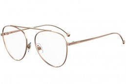 occhiali da vista fendirama