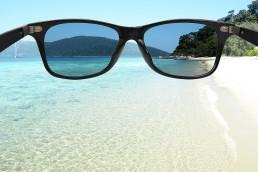 Ottica Vasari occhiali polarizzati