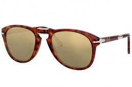 occhiale Persol 714 Steve McQueen