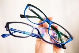 vecchi-occhiali-greenvision