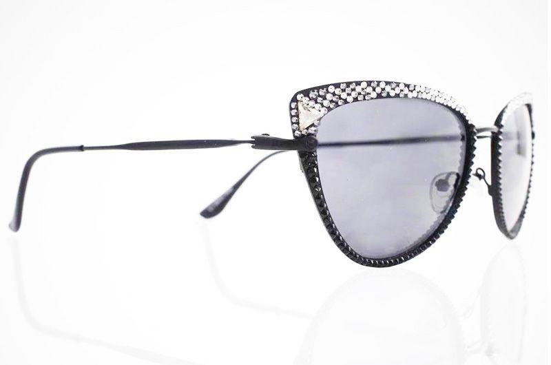 venezia-occhiali-donna