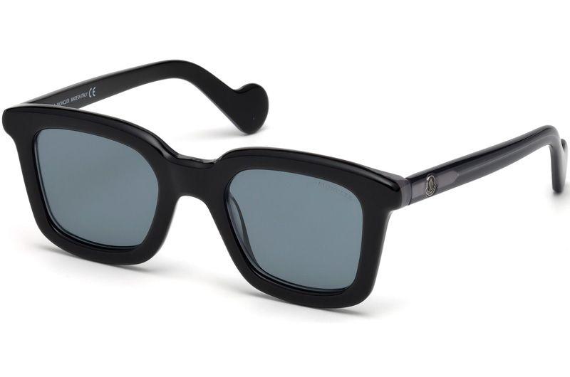 venezia-occhiali-uomo