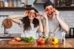 giornate benessere oculare