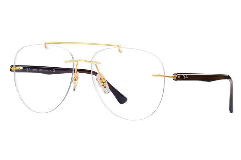 occhiali-da-vista-rayban
