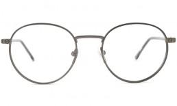 Pigi SNV42M occhiale da vista