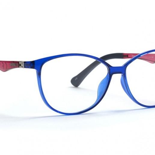 invu occhiali da vista bimbo
