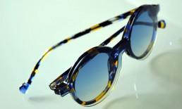 modello occhiali clip on les pieces uniques