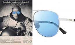 Revo Moonwalker