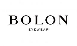 Bolon eyewear