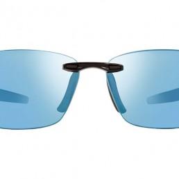 Descend N Revo occhiale da sole