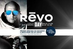 Revo Day Ottica Vasari