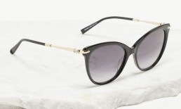 Max Mara cat eye