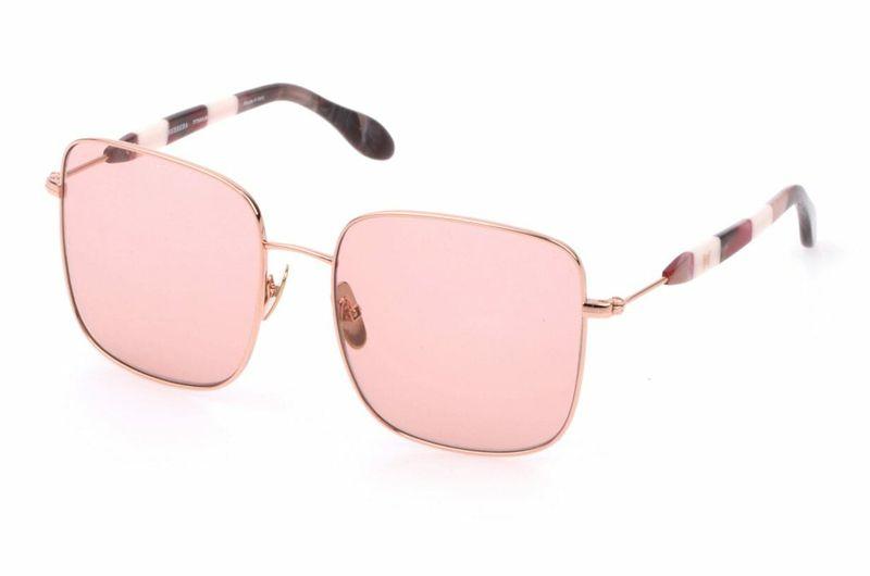 occhiali-da-sole-CH