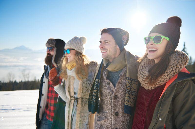 occhiali-da-sole-inverno