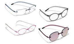 Swissflex occhiali da vista