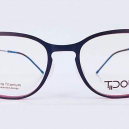 TiDOU TD05