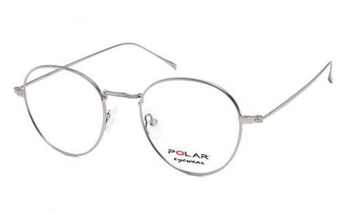 Polar 870 | 48