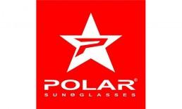 Polar Eyewear logo