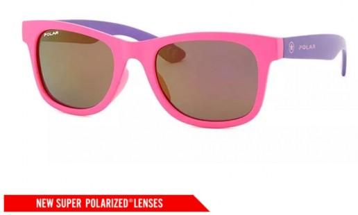 Polar Junior - Eyewear Kids