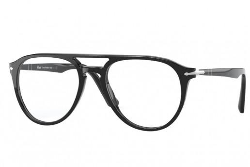 El Profesor original occhiali da vista P03160V