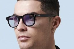 Cristiano-Ronaldo-eyewear