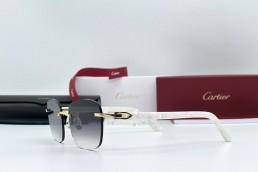CT0056O Cartier