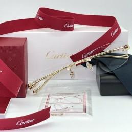CT0061O di Cartier