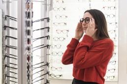 occhiali-da-vista-donna-2021
