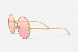 Filigree&pearls 2252H di Dolce&Gabbana