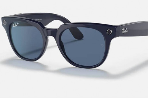 RAY-BAN STORIES_METEOR
