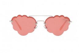 occhiali-miu-miu-cat-eye-nuvola-lampone